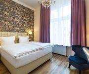 Bild des Hotels Arco Hotel