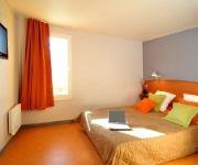 Photo of the hotel balladins Vigneux-Sur-Seine