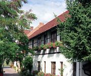 Photo of the hotel Landhaus Romantik