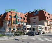 Photo of the hotel Krone
