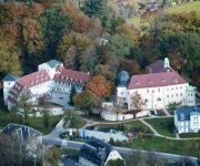 Photo of the hotel Schloss Schweinsburg