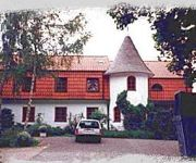 Photo of the hotel Ambiente Hotel Papenhof