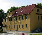 Jena: Deutsche Eiche