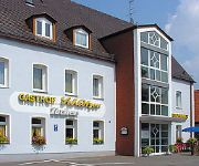 Photo of the hotel Schlötzer Gasthof