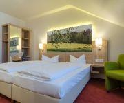 Nürnberg: Garden-Hotel