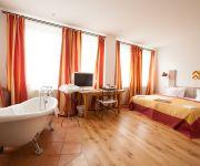 Photo of the hotel Drei Raben