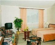 Photo of the hotel Ecoland SPA