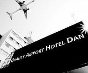 Photo of the hotel Quality Airport Dan