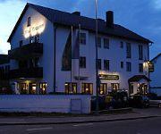 Photo of the hotel Landshuter Hof -Nichtraucherhotel-