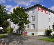 Berlin: Ferdinand Aparthotel