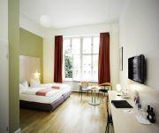 Bild des Hotels Hansablick Garni