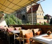 Bamberg: Brudermühle