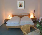 Bild des Hotels Haus Bismarck Garni