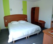 Photo of the hotel Brit Hotel Essentiel Troyes Aéroport