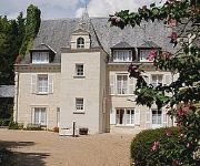 Photo of the hotel Manoir de la Giraudiere Logis