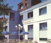 Hotel Au Val-Saint-Gregoire