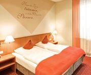 Photo of the hotel Zum Werdersee