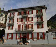 Photo of the hotel Rigi