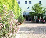 Photo of the hotel Moritz an der Elbe