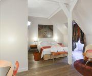 Photo of the hotel Régent Petite France & Spa
