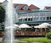 Photo of the hotel Gerry Weber Sportpark Hotel