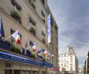 Photo of the hotel Plat d'Etain