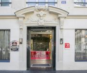 Photo of the hotel Best Western Premier Marais Grands Boulevards