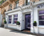 Photo of the hotel Moderne Saint-Germain