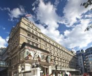 Photo of the hotel AMBA HOTEL CHARING CROSS