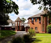 Photo of the hotel Beaufort Park Nr.Chester
