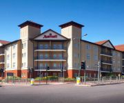 Photo of the hotel Bexleyheath Marriott Hotel