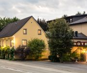 Photo of the hotel Brücklwirt
