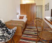 Photo of the hotel Der Ederer
