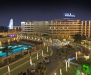 Photo of the hotel InterContinental Hotels JEDDAH