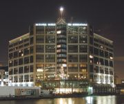 Photo of the hotel Britannia International Canary Wharf