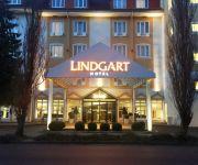 Lindgart