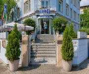 Photo of the hotel Smetana