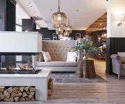 Photo of the hotel C-Aparthotel Zon en Zee