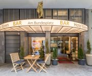 Photo of the hotel Bären am Bundesplatz