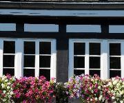 Haus Hochstein