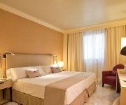 Photo of the hotel Vincci Albayzin