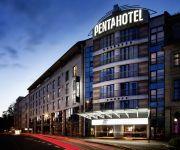 Photo of the hotel pentahotel Braunschweig