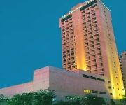 Photo of the hotel Safir International Hotel Kuwait