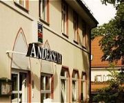 Photo of the hotel Andersen