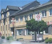 Kerpen: Rosenhof