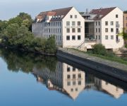 Photo of the hotel Sorat Insel-Hotel