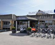 Photo of the hotel Fletcher Hotel - Restaurant Heiloo