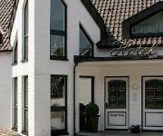 Photo of the hotel Zur Krone