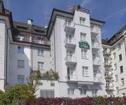 Photo of the hotel Gallo