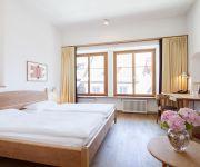 Photo of the hotel City Hotel Ochsen